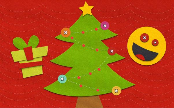navidad regalos