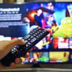 ¿Sabes cómo disfrutar de películas y series por Internet de forma gratuita?
