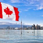 Canadá, una tierra de oportunidades