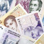 Préstamos personales Online en Argentina