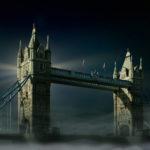 Londres, destino turístico de referencia