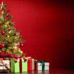 Los regalos ideales para estas Navidad