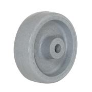 rueda poliamida