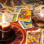 Las mejores webs para consultar con una tarotista y el tarot gratis