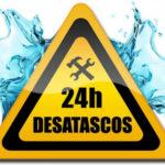 Empresas recomendadas de desatascos en Tenerife