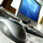 ¿Cómo escoger el software de control correcto para una empresa?