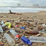 ¿Sabías que si reduces el consumo de plástico estarás ahorrando dinero?