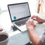 Mejora el posicionamiento considerando las tendencias SEO 2019