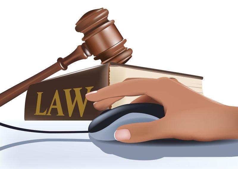 abogados internet