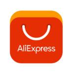 AliExpress, el gran gigante chino del comercio electrónico