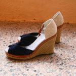 La mejor opción en calzados de verano