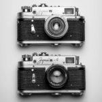 ¿Cómo mejorar la calidad de las fotografías?