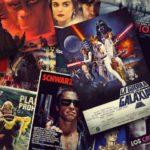 TOP 10 Mejores peliculas de ciencia ficción