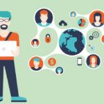 ¿Cuáles son las ventajas reales de contar con un trabajador freelance?