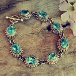 Importancia de las joyas en el día a día de las mujeres