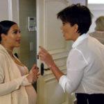 Kim Kardashian: Gracias por tu consejo, pero me lo paso por...