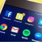 Cómo aprovechar al máximo Instagram para hacer publicidad