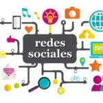 El potencial comercial de las redes sociales