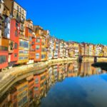 Girona, un destino turístico a valorar