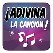 adivinar-cancion