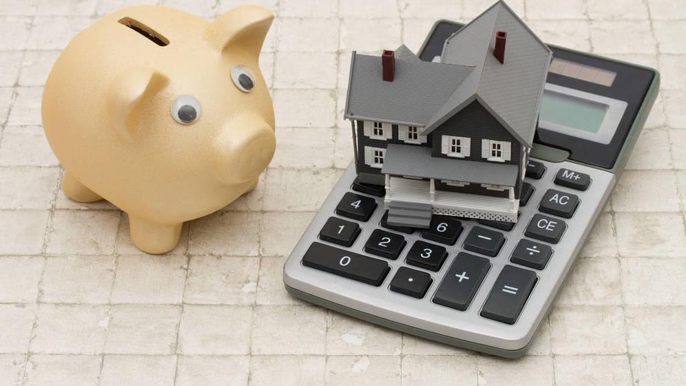 alquiler casa vender