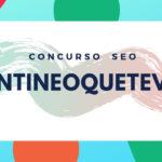 CantineoQueTeVeo, el concurso que reta tus conocimiento en SEO