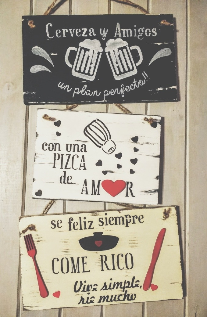 decorar pizarra 35