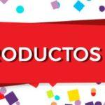 6º Aniversario de Electrocosto: 6 marcas con 6 productos a 6€