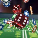 Juegos de casinos para principiantes