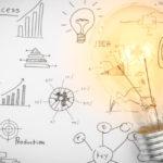 ¿Cómo ahorrar en la factura de la luz y evitar accidentes eléctricos?