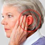Consejos para combatir la pérdida auditiva