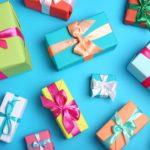 Cómo elegir un regalo diferente para una ocasión especial