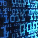 Tendencias tecnológicas en la industria de las apuestas deportivas, el juego y los casinos