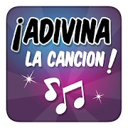 adivinar cancion concurso
