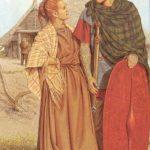 La cultura celta