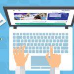Formación profesional online y sus beneficios
