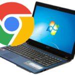 Ahorrar memoria y mejorar el funcionamiento de Google Chrome