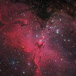 Las situación actual de las nebulosas