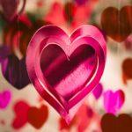 Consulta tu futuro en el amor a las videntes más recomendadas