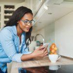 El éxito de las aplicaciones para conocer gente y ligar