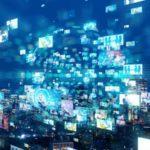 La era digital facilita la gestión de una empresa