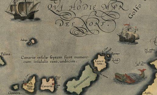 mapa portugues africa monstruos