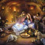 ¿Cuándo nació Jesús de Nazaret?