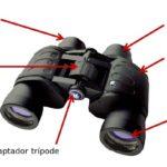 Consejos para elegir los mejores prismáticos