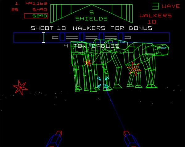 star wars 1983