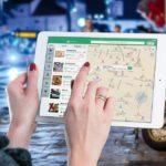 Las mejores tarifas de Internet móvil para disfrutar de un verano más conectado