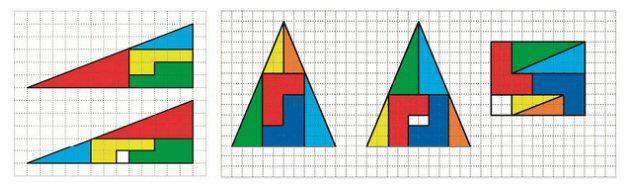 triangulos angulos