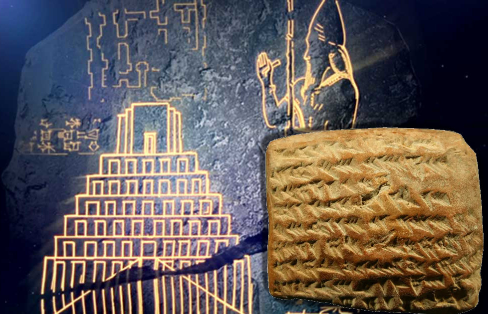 astronomia babilonios