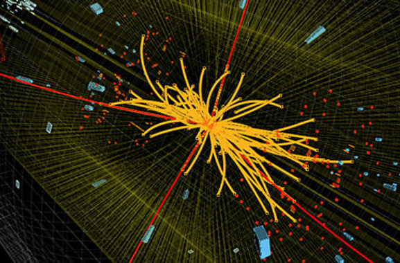boson higgs masa
