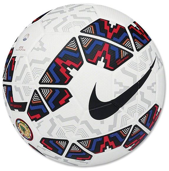 copa america 2015 balon